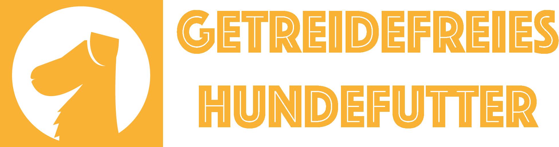 getreidefreies-hunde-futter.de