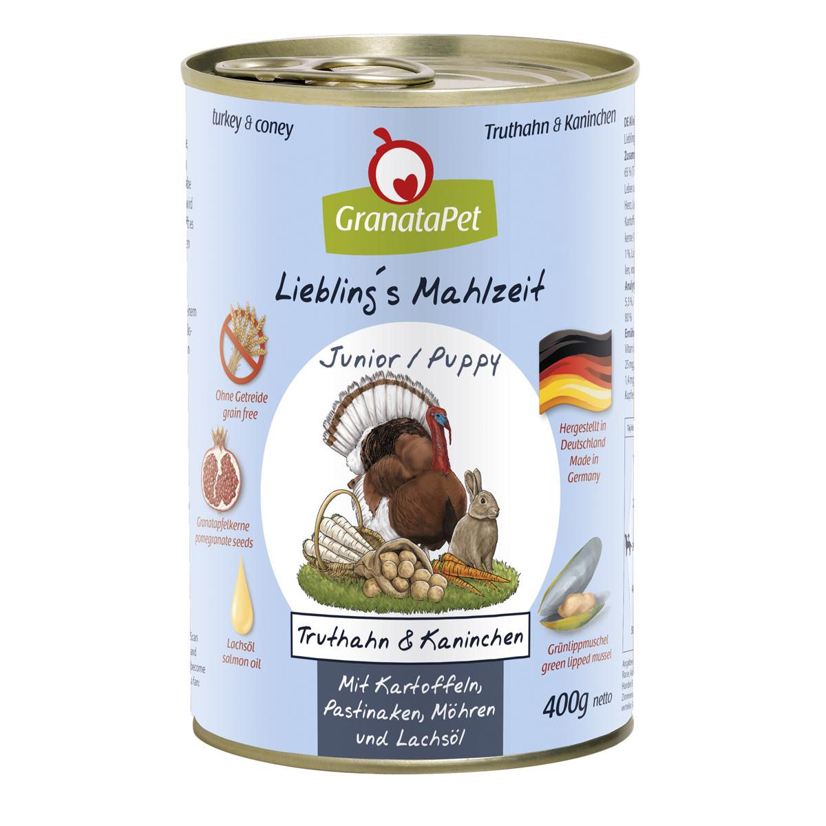 lieblings-mahlzeit-box
