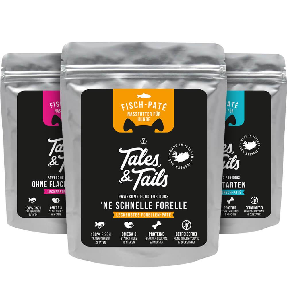 Tales_Tails_Nassfutter_300x3